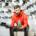 Pas på med løbestilanalyser