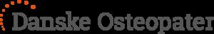 Causa er medlem af Danske Osteopater