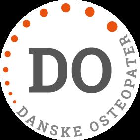 Medlem af Danske Osteopater