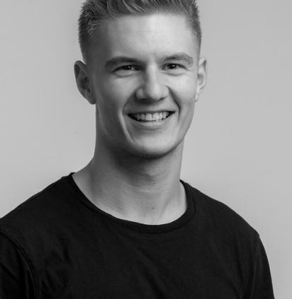 Gustav Jarl Emborg
